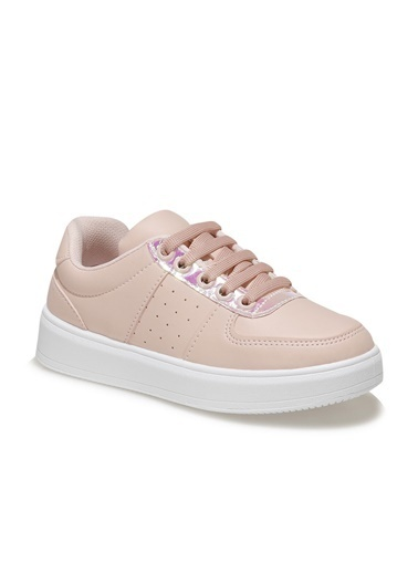 Polaris Sneakers Pudra